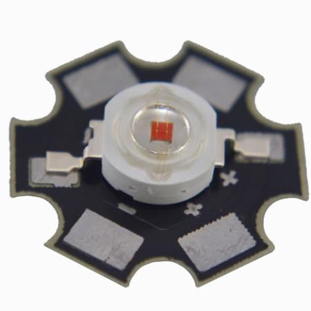 Saber Electronics & Parts