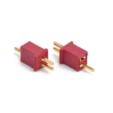 Micro Deans