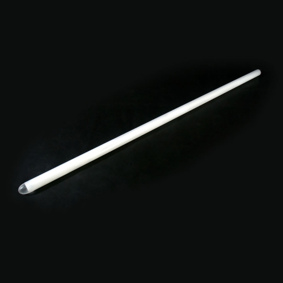 SaberTrio Blade