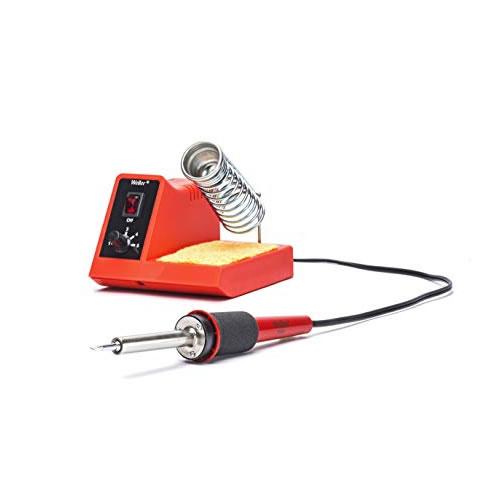 Lightsaber Installer