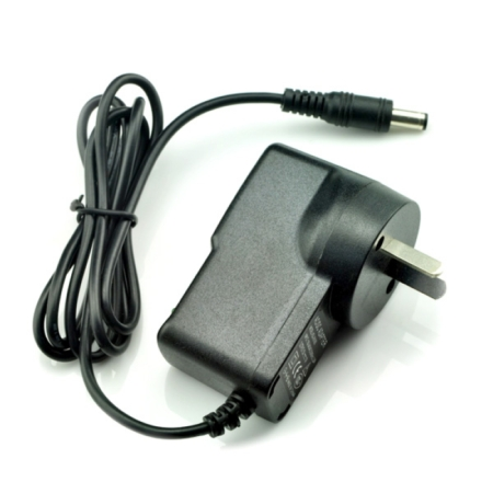 4.2v Li-Ion Charger 2.1mm 5.5mm